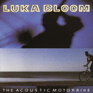 The Acoustic Motorbike