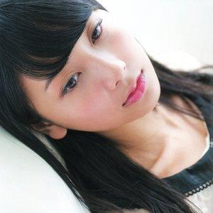 Risa Taneda 的头像