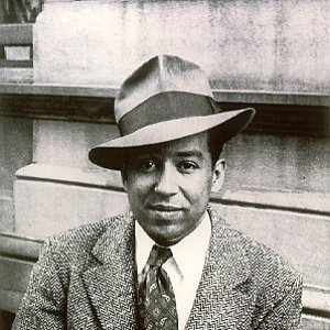Avatar for Langston Hughes