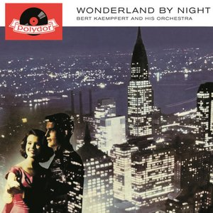 Wonderland By Night (Remastered)