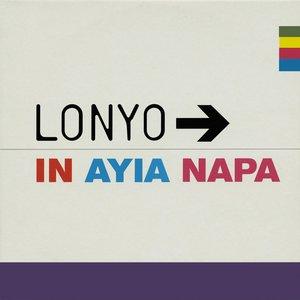 In Aya Napa