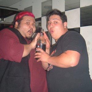 Avatar för Drunk Death Dealerz