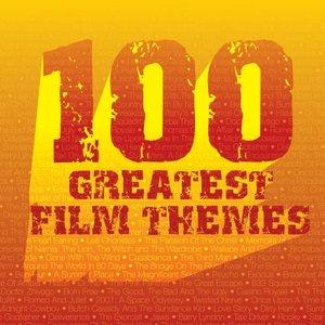 100 Greatest Film Themes