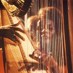Avatar för Alice Coltrane