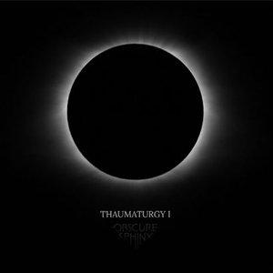 Thaumaturgy I