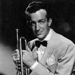 Harry James & His Orchestra のアバター