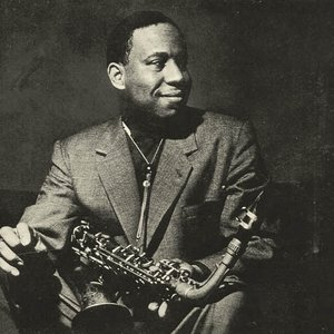 Avatar for Lou Donaldson