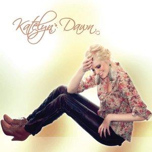 Katelyn Dawn - EP