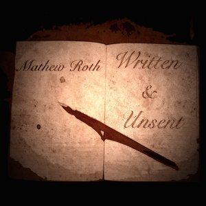 Written & Unsent