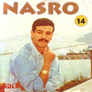 Nasro CD14