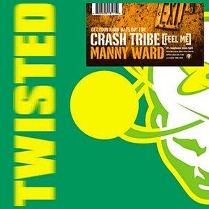 Crash Tribe