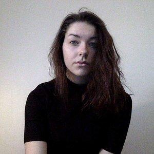 Avatar for Nadja Evelina