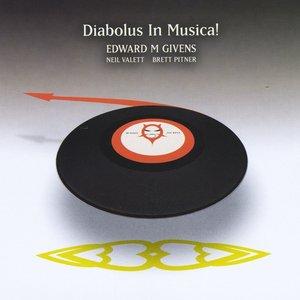 Diabolus In Musica!