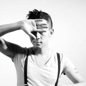 Аватар для Oliver Ho