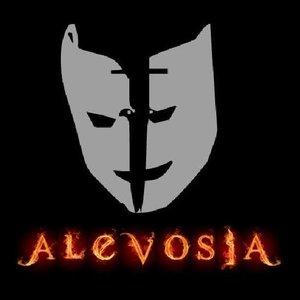 Avatar für Alevosía