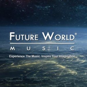 Avatar for Future World Music