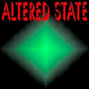 Avatar for Altered State