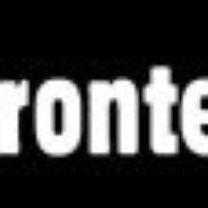 Avatar für Lafrontera