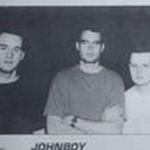 Avatar di Johnboy