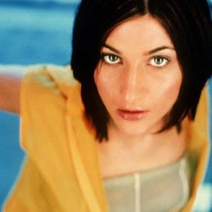 Avatar for Leah Haywood