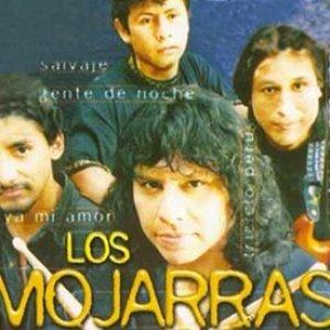 Avatar de Los Mojarras