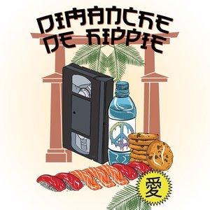 Dimanche De Hippie