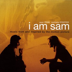 Image for 'I Am Sam'
