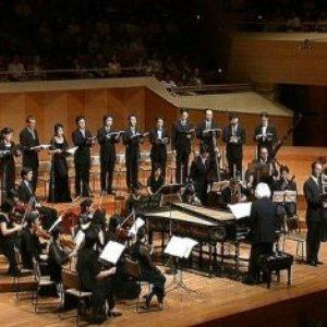 Avatar for Bach Collegium Japan