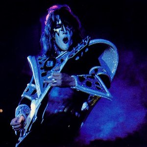 Аватар для Ace Frehley