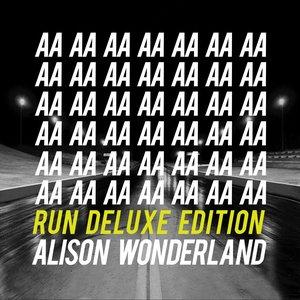 Run (Deluxe Edition - Remixes)