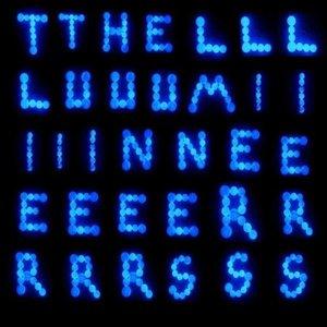 The Lumineers EP