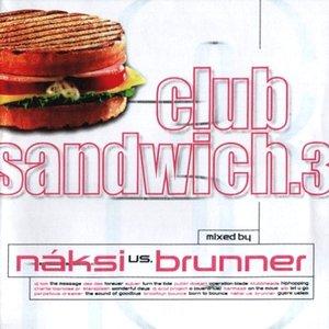 Club Sandwich.3