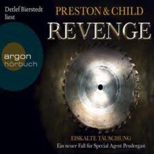 Revenge. Eiskalte Täuschung (Gekürzte Fassung)