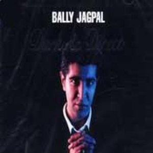 Avatar for Bally Jagpal