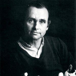 Аватар для Hans-Joachim Roedelius