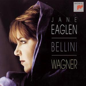 Bellini - Wagner
