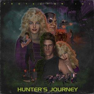 Hunter's Journey