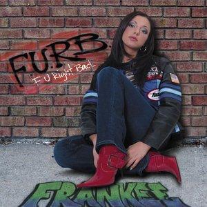 F.U.R.B FU Right Back - Single