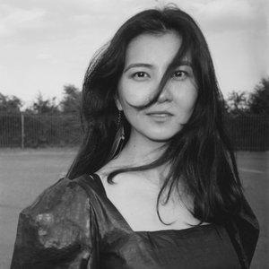 Avatar for Galya Bisengalieva