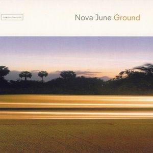 Avatar for Nova June