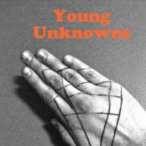 Avatar for Young Unknowns