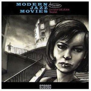 Modern Jazz Movies