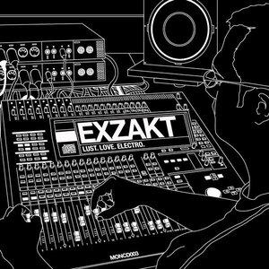 Avatar for Exzakt