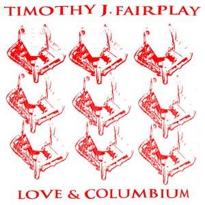 Love & Columbium