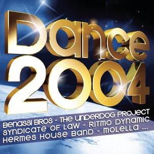 Dance 2004