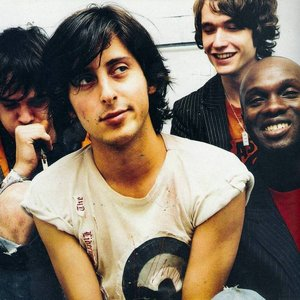 Avatar for The Libertines