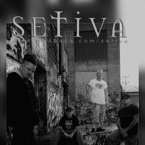 Avatar for Setiva