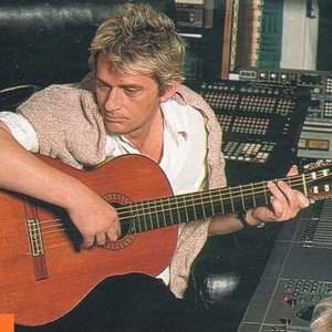 Avatar for Mike Oldfield