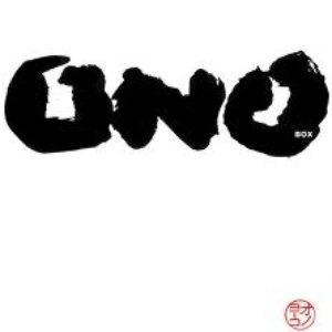 Onobox