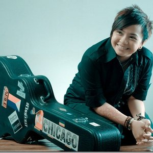 Avatar for Aiza Seguerra